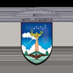 Universidad Autónoma Benito Juárez de Oaxaca (UABJO) - Facultad de Derecho y Ciencias Sociales