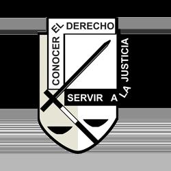 Universidad Autónoma de Chihuahua (UACH) - Facultad de Derecho