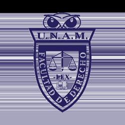 Universidad Nacional Autónoma de México (UNAM) - Facultad de Derecho