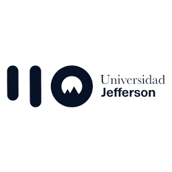 Universidad Internacional Jefferson