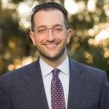 David P. Shapiro