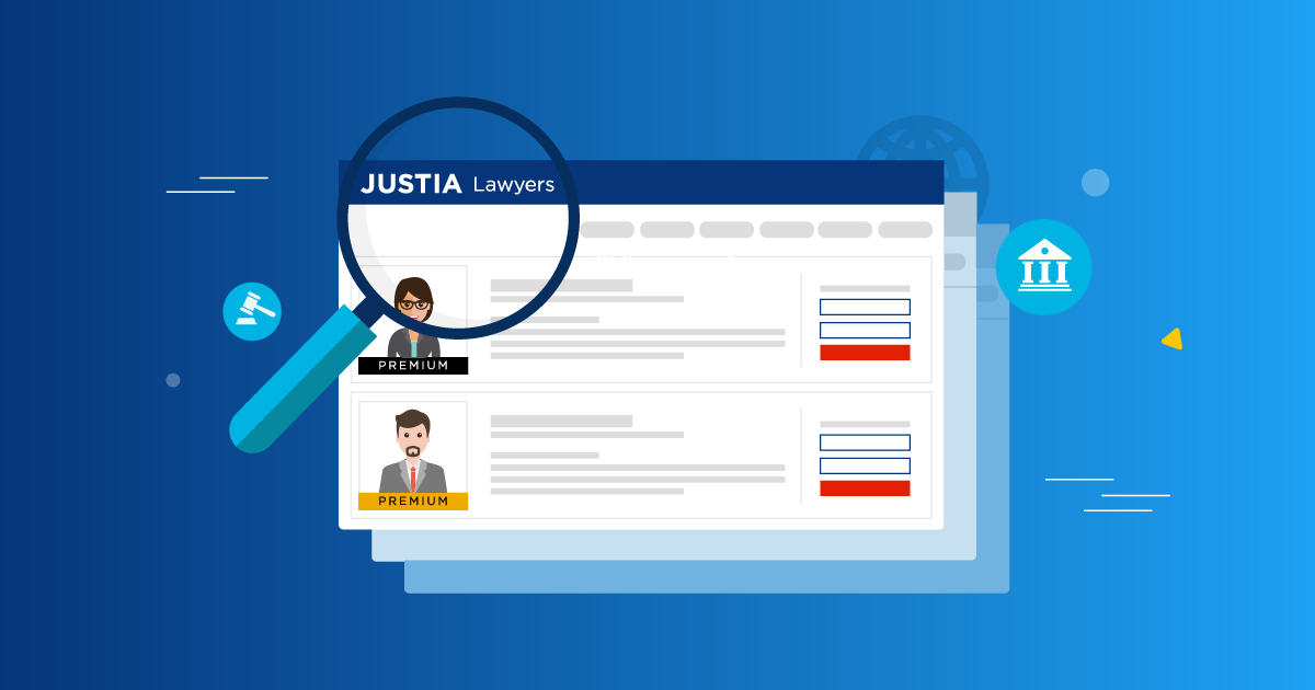 Why Lawyers Need Directory Profiles (and Tips for Maximizing Them)