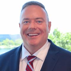 Testimonial from Andrew P. Lannon