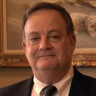 Robert Ray Danecki