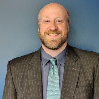 Corey Adamson