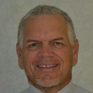 Michael L. Fortney Esq