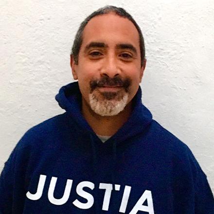 Arturo Jara