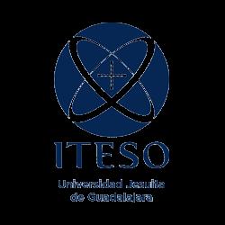 Instituto Tecnológico y de Estudios Superiores de Occidente (ITESO)