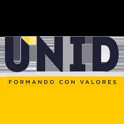 Universidad Interamericana para el Desarrollo (UNID)
