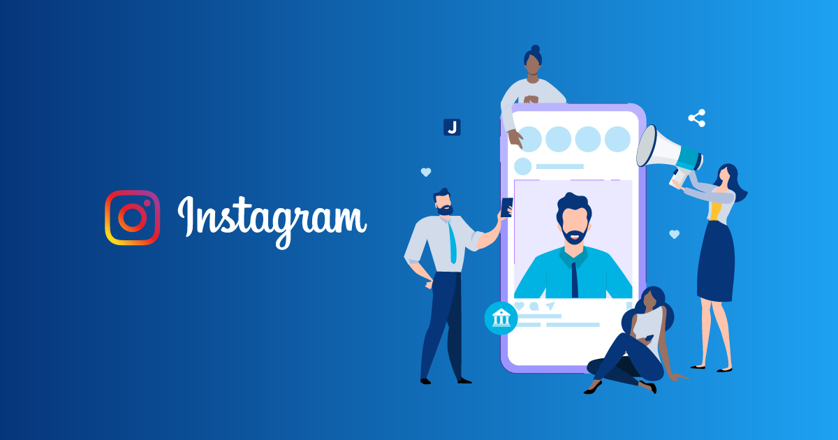 Taking Advantage of Instagram to Build Your Law Firm's Image