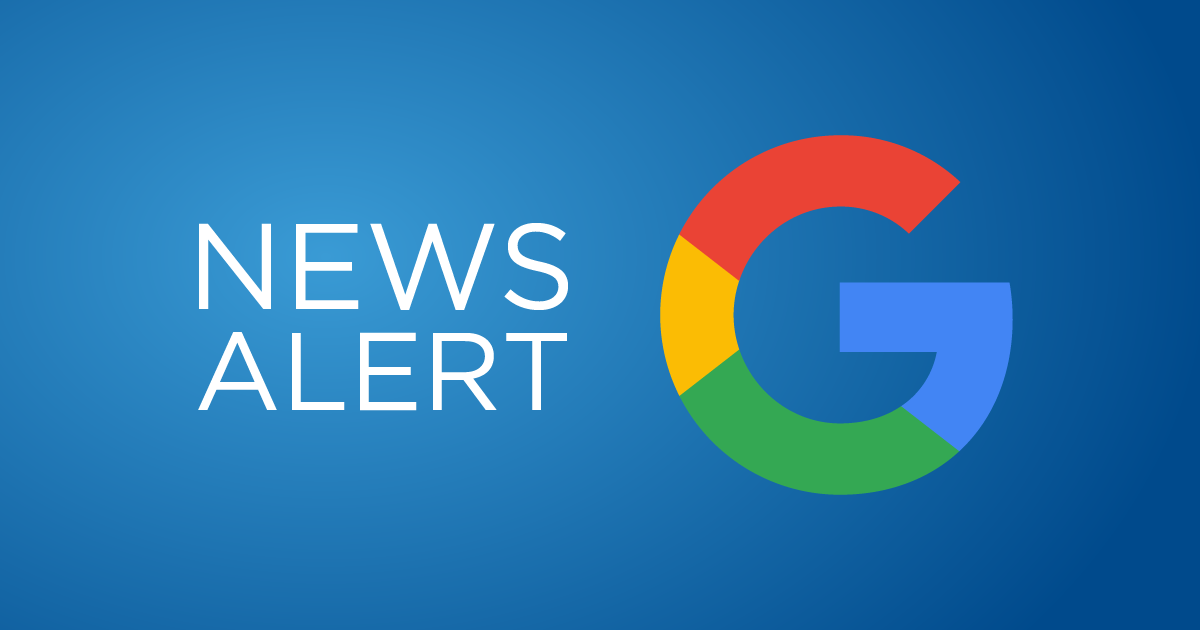 Google No Longer Requiring Background Checks for Lawyer Local Services Ads (LSAs)