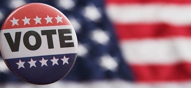 Voter Resource Center