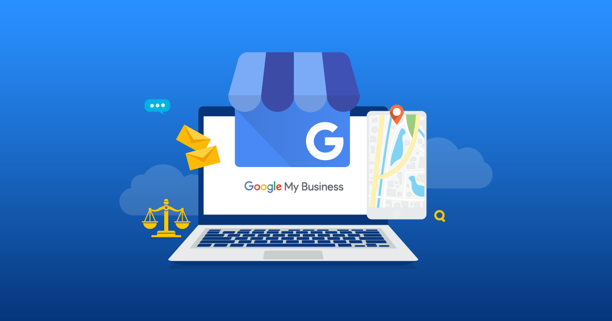 Setting Up Google My Business – Filling Out the Information on Your Business Listing