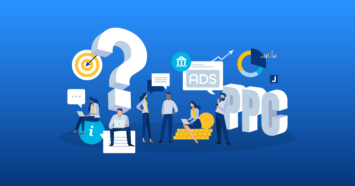 9 Questions Lawyers Should Ask Before Hiring a PPC Consultant